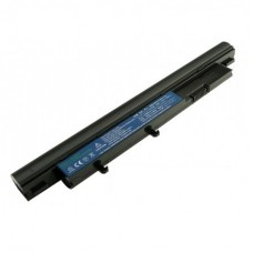 Acer 3810T 5810T 3810-3S2P baterija 6 cell