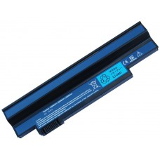Acer 532H NAV50 NAV51 532-TY-3S2P baterija 6 cell