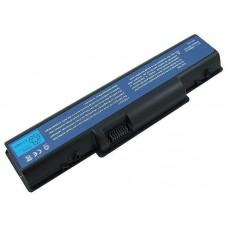 ACER 4310 4520 4720 4310-T-3S2P baterija