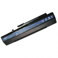 Acer Aspire One A110 A150 D150 ZG5-3S2P baterija