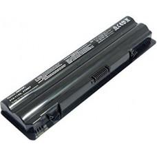 DELL L501X L502X L701X baterija