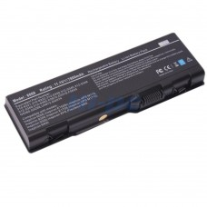 Dell Inspiron U4873 C5974 D5318 6000-3S2P baterija