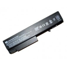 HP 6530b 6535b 6730b 6735b 6535-3S2P baterija