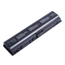 HP COMPAQ PAVILION DV2000 DV6000 baterija