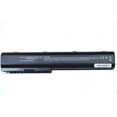 HP Pavilion DV7 DV7-1000 DV7-2000 DV7-3S2P baterija