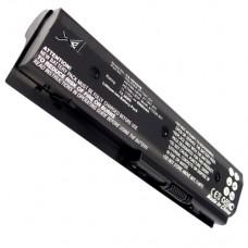 HP DV7-7000 DV6-7000 HPP PI06-3S2P baterija