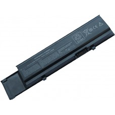 DELL VOSTRO 3400 V3400-8-3S2P baterija