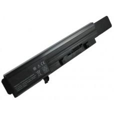 DELL VOSTRO 3300 8 cell baterija