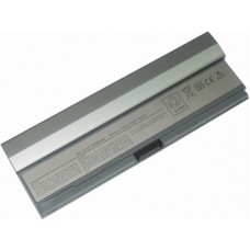 DELL LATITUDE E4200 baterija
