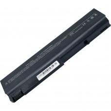 HP 6715B 6 cell baterija