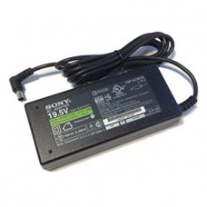 Sony 19.5V 4.7A 90W originalus įkroviklis (6.5*4.4) su adatėle