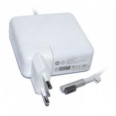 Apple 14.5V 3.1A 45W neoriginalus įkroviklis (L-tip) magsafe1