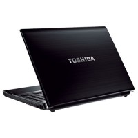 Toshiba Portege R930